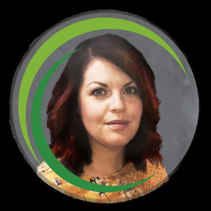 Laura Iles – HR Manager