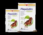 Flexadin Advanced Packs